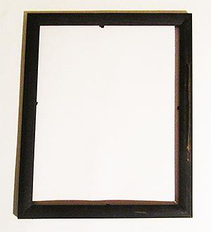 Frame (step1)