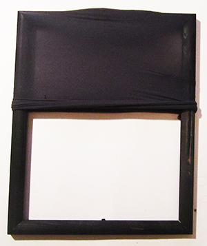 Jewl frame (sep 2)
