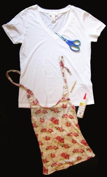 patternpocket supplies