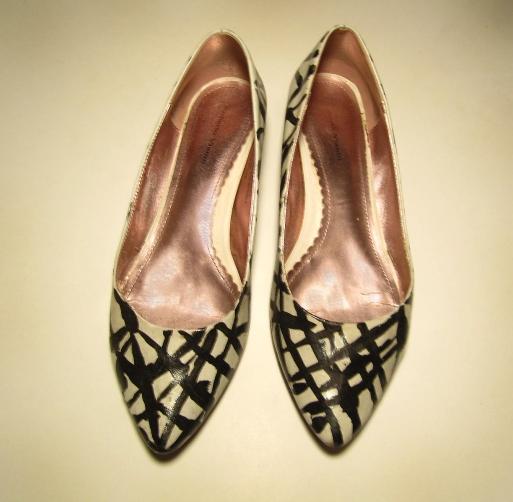 PaintedShoesDIY3