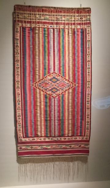 FNLrom Textile dye