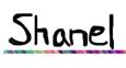 Shanel Signaure
